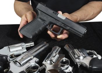 Florida Gun Center – Gun Range