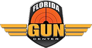 Florida Gun Center